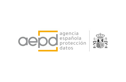logo-aepd