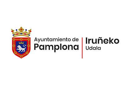 logo-ayunt-pamplona