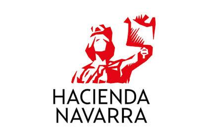logo-hacienda-navarra