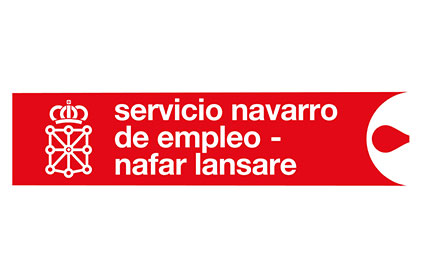 logo-sne